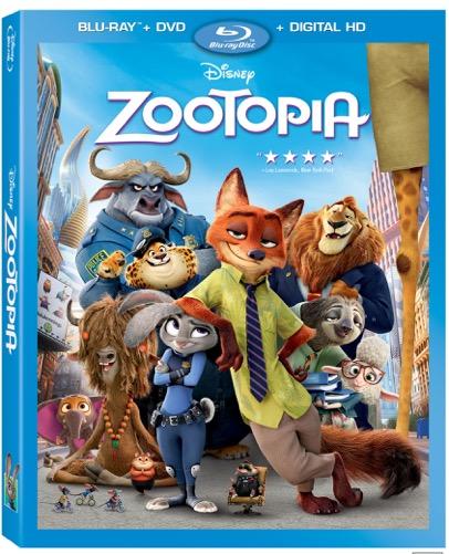 ZootopiaBlurayCombo (1)